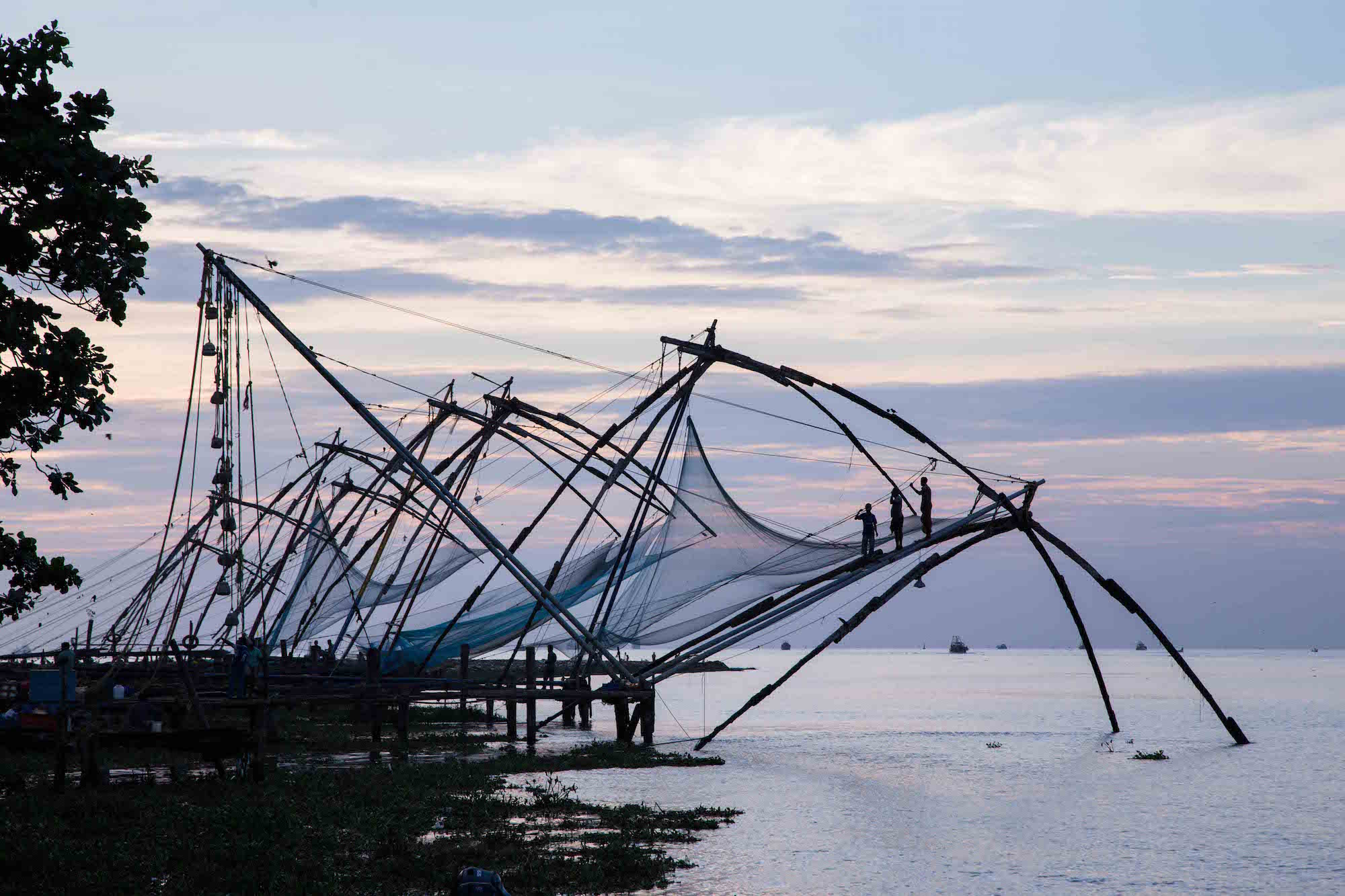chinese_fishing_fortkochi